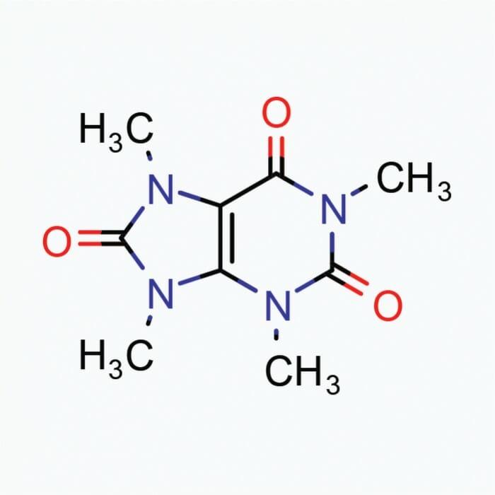 Theacrine – Powder, 5g