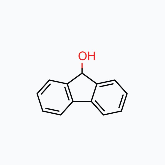 Hydrafinil (9-Fluorenol) – Powder, 5g