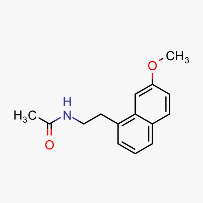 Agomelatine – Powder, 1g