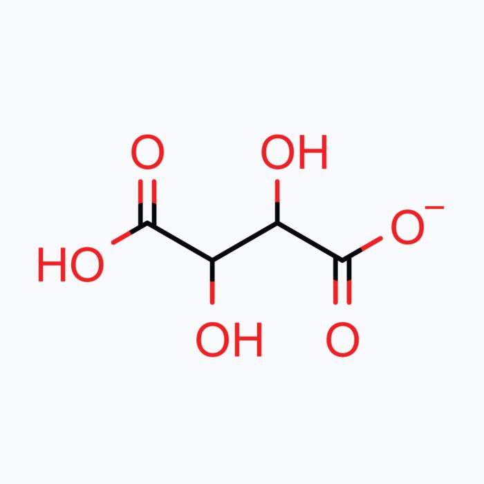 DMAE L-Bitartrate – Powder, 200g
