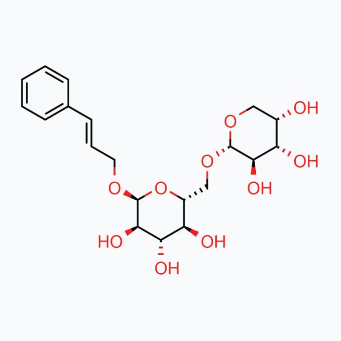 Rhodiola Rosea Extract (5% Rosavin, 2% Salidroside) – Powder, 30g