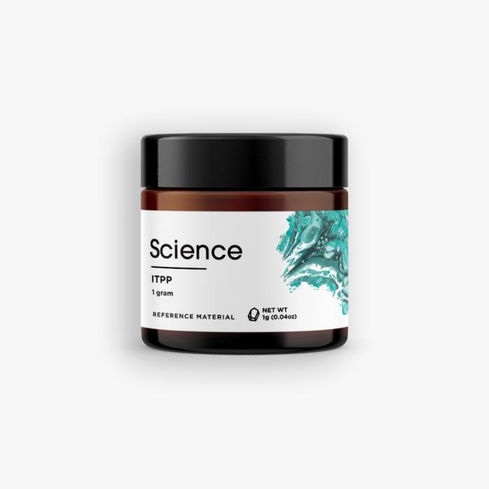 Myo-Inositol Trispyrophosphate (ITPP) Sodium – Powder, 1g