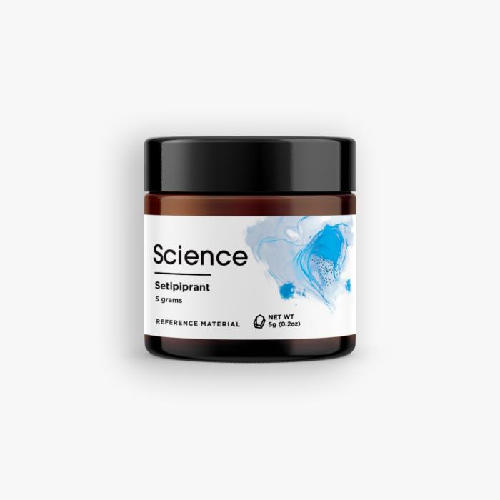 Setipiprant – Powder, 5g